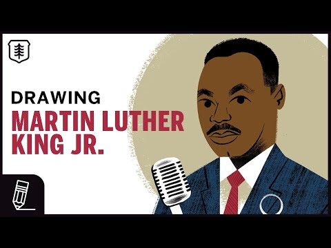 Martin Luther King Png Images Vector And Psd Files Free Download On Pngtree In 2021 Martin Luther King Martin Luther King Birthday Martin Luther