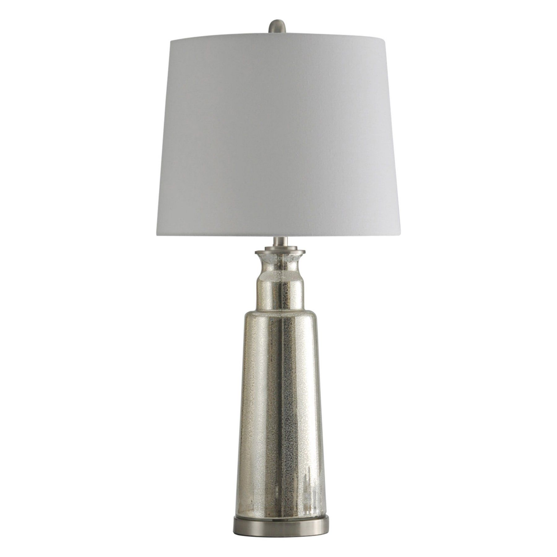 Style Craft L3138 Table Lamp  L313849Ds