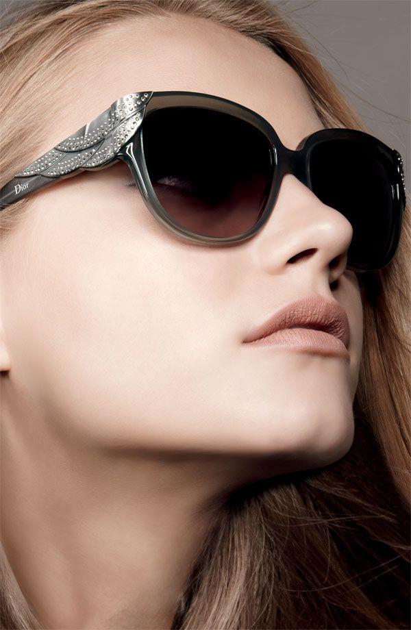 ce728e282 Dior retro sunglasses Óculos De Sol Retro, Óculos De Sol Do Olho De Gato,