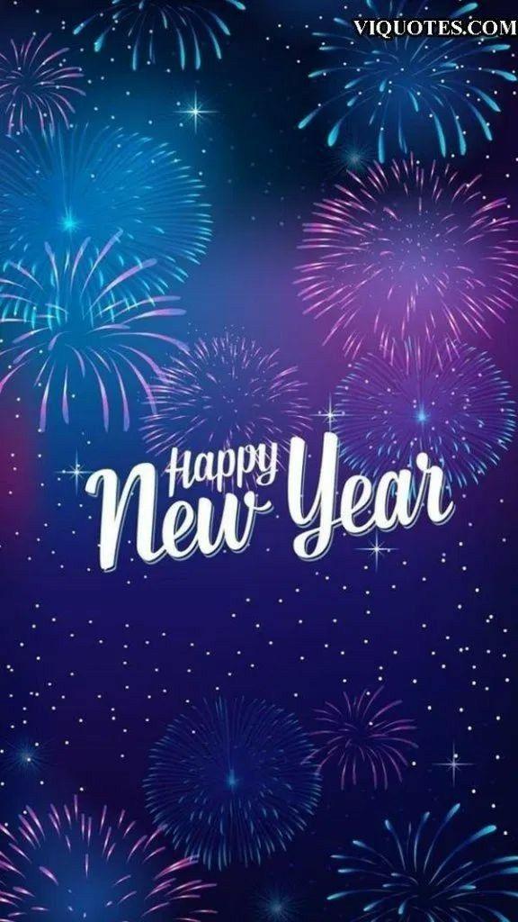 Happy New Year 2020 New Year 2020 Happy New Year Wishes 2020 New Year Wishes New Y In 2020 Happy New Year Wallpaper Happy New Year Background Happy New Year Images