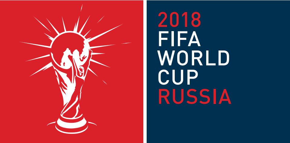 Mundial Qatar 2022 On Con Imagenes Rusia 2018 Rusia Futbol Internacional