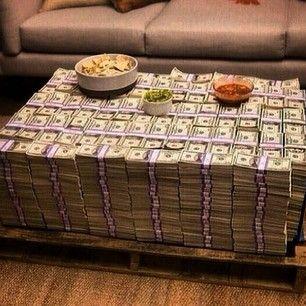 19 Fois Ou Les Celebrites Nous Ont Rappele Qu Elles Etaient Riches