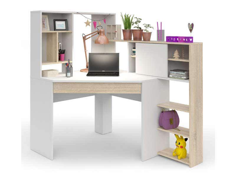 Bureau 138 7 Cm 623965 Writing Desk Desk Furniture