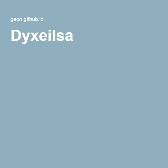 What it feels like to be dyslexic