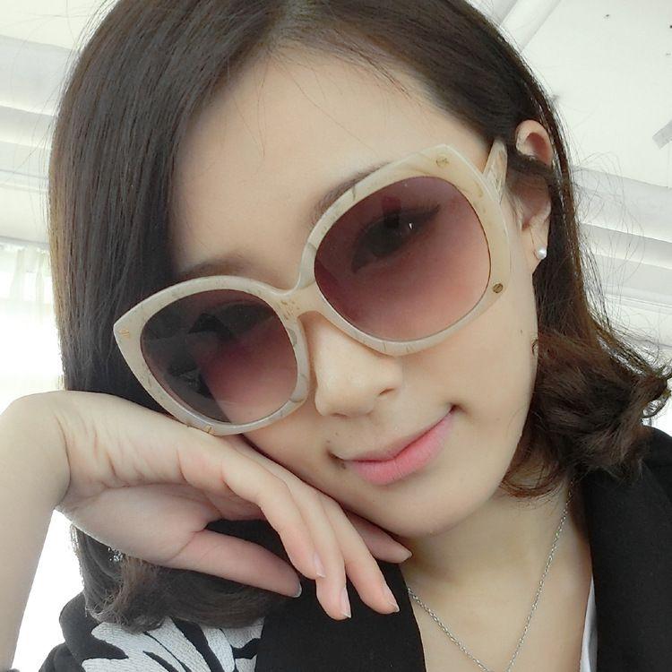 Encontrar Más Gafas de Sol Información acerca de 2015 de la alta calidad mujeres del verano gafas de sol Vintage exterior anteojos envío gratis, alta calidad gafas de titanio, China gafas de sol de EE.UU. Proveedores, barato gafas de sol de bicicleta de MM Vogue Jewelry Shop. en Aliexpress.com