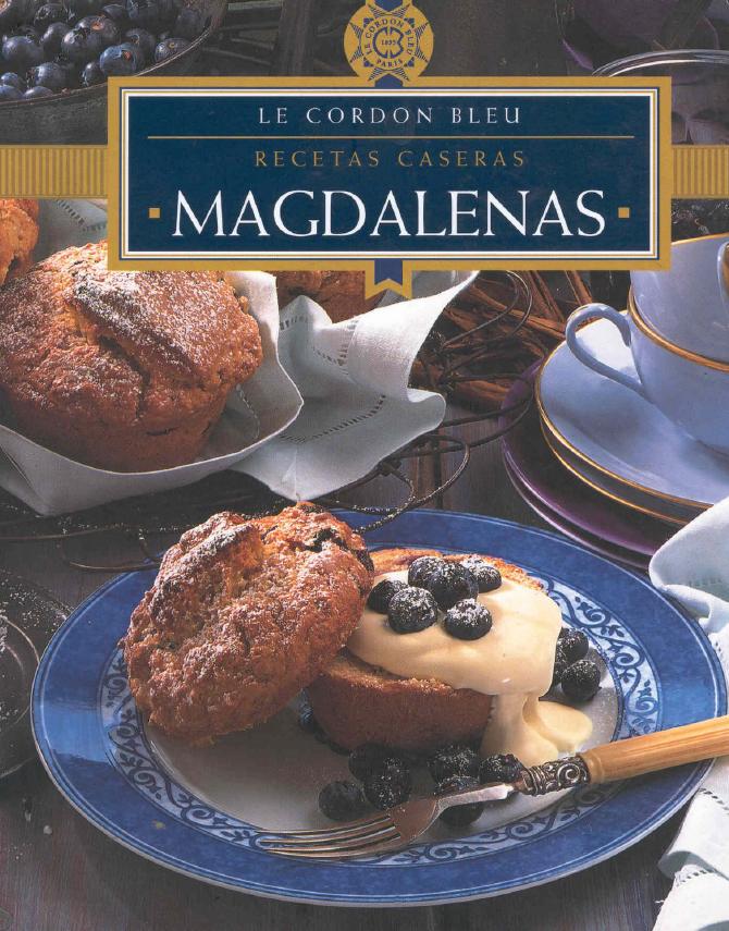 Descargar libros de panaderia y mas pdf-MF