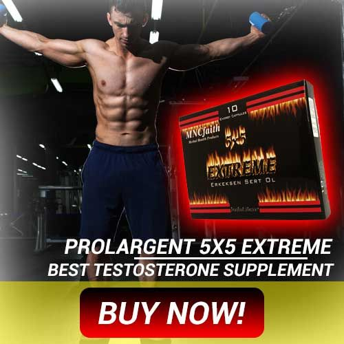 From building up muscle until having good sex are related to testosterone. With low level of it you may not be successful in your life. #prolargent #testosterone #menshealth #fit #gym #muscle #bodybuilding #herbal #usa #india #singapore #alaska #spain #couples #love #amor #texas #relationships #puertorico #review