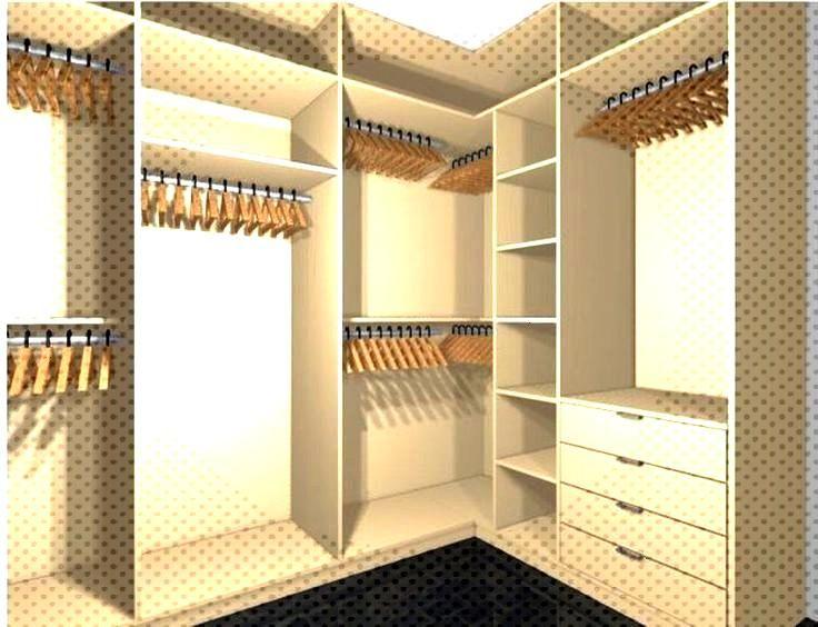 Kleiderschrank Erstaunliche Schlafzimmer Designideen Schrank