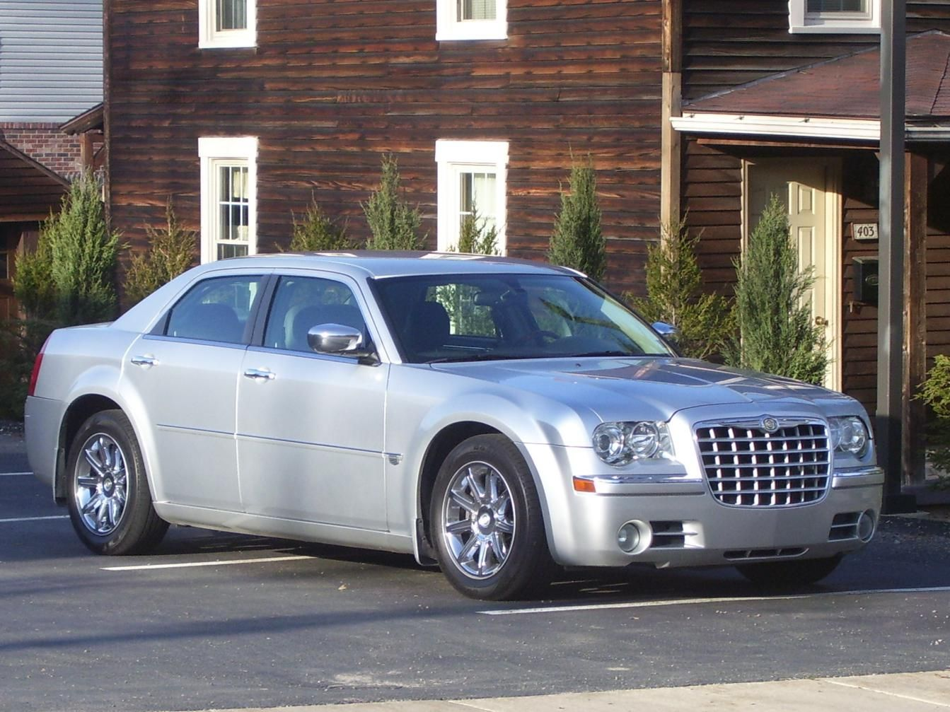 cars speed chrysler top review