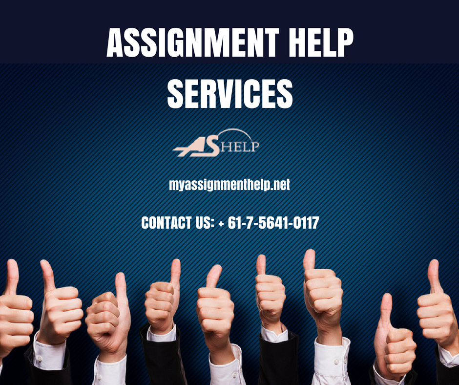 Pin by Smith Joanna on Online Learning- MyAssignment Help   Student. Learning. Australia