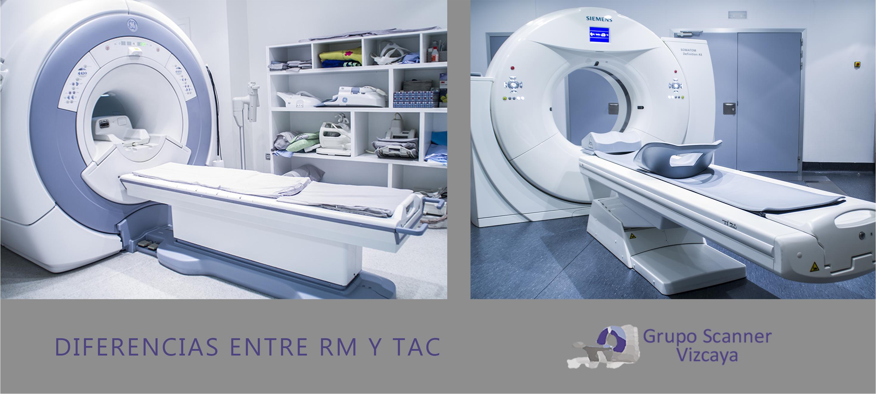 La Resonancia Magnética Y El Tac Son Las Pruebas De Diagnóstico Por Imagen Más Comunes Hoy Os Contamos Algunas Diagnostico Por Imagen Radiofrecuencia Antenas