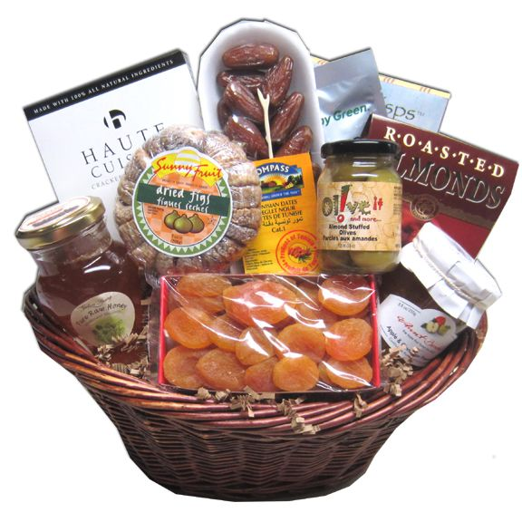 Ramadan gift baskets free delivery in toronto brampton and ramadan gift baskets free delivery in toronto brampton and mississauga negle Image collections