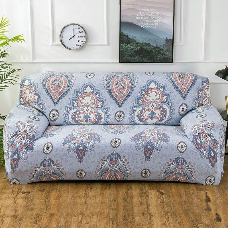 Superior Couch Covers To Prevent Bed Bugs For 2019 Couch Covers Slip Covers Couch Sofa Covers