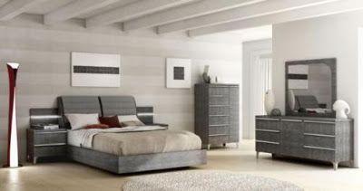 Gray Furniture For Bedroom Bedroom Sets Furniture Queen Bedroom Sets Grey Bedroom Furniture