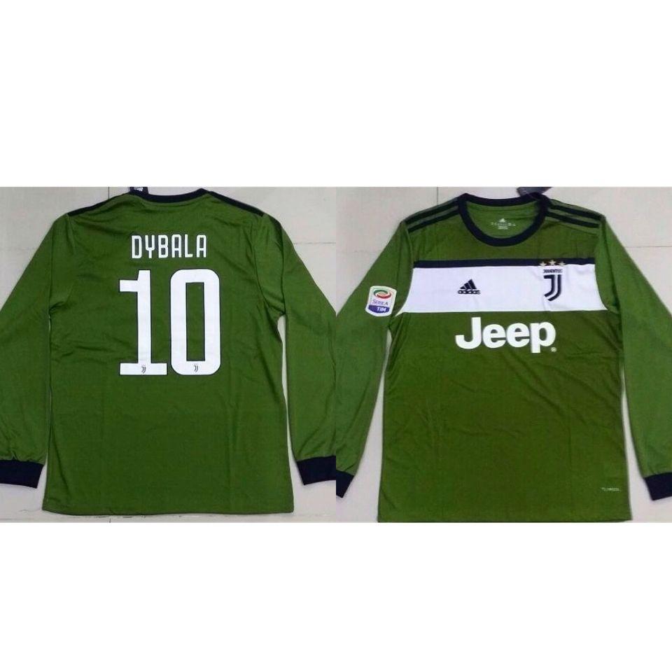 Stock Available Football T Shirt Junentus Name Dybala