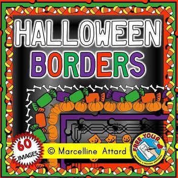 halloween theme original