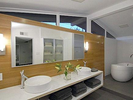 Mid Century Bath Mid Century Modern Bathroom Mid Century