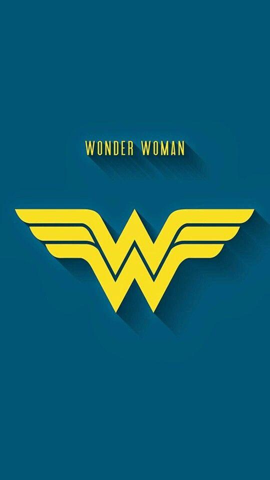 Pin by Krishna Koontz on Superheroes and villians   Wonder ...