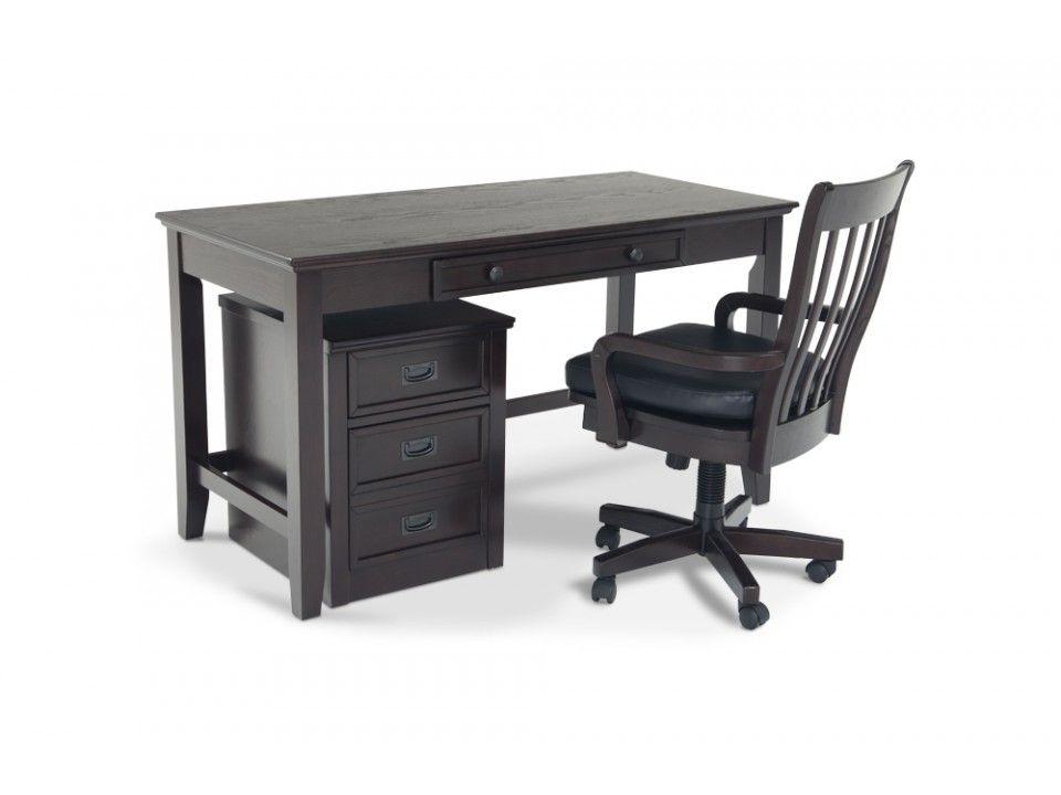 Desks Home Office Furniture Bob S