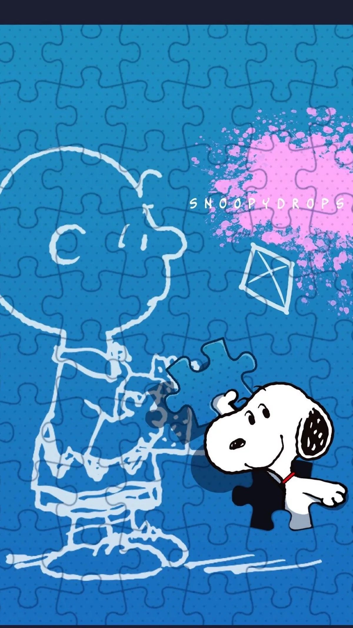 snoopy Fondo de pantalla snoopy, Snoopy dibujos, Dibujos