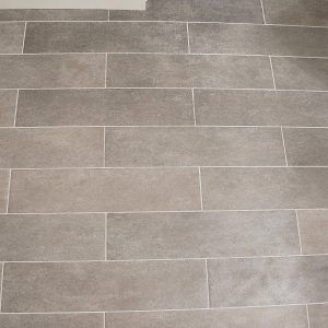 Laminate Flooring For Bathrooms Images  Httpfightingdems Inspiration Flooring For Bathrooms Design Decoration