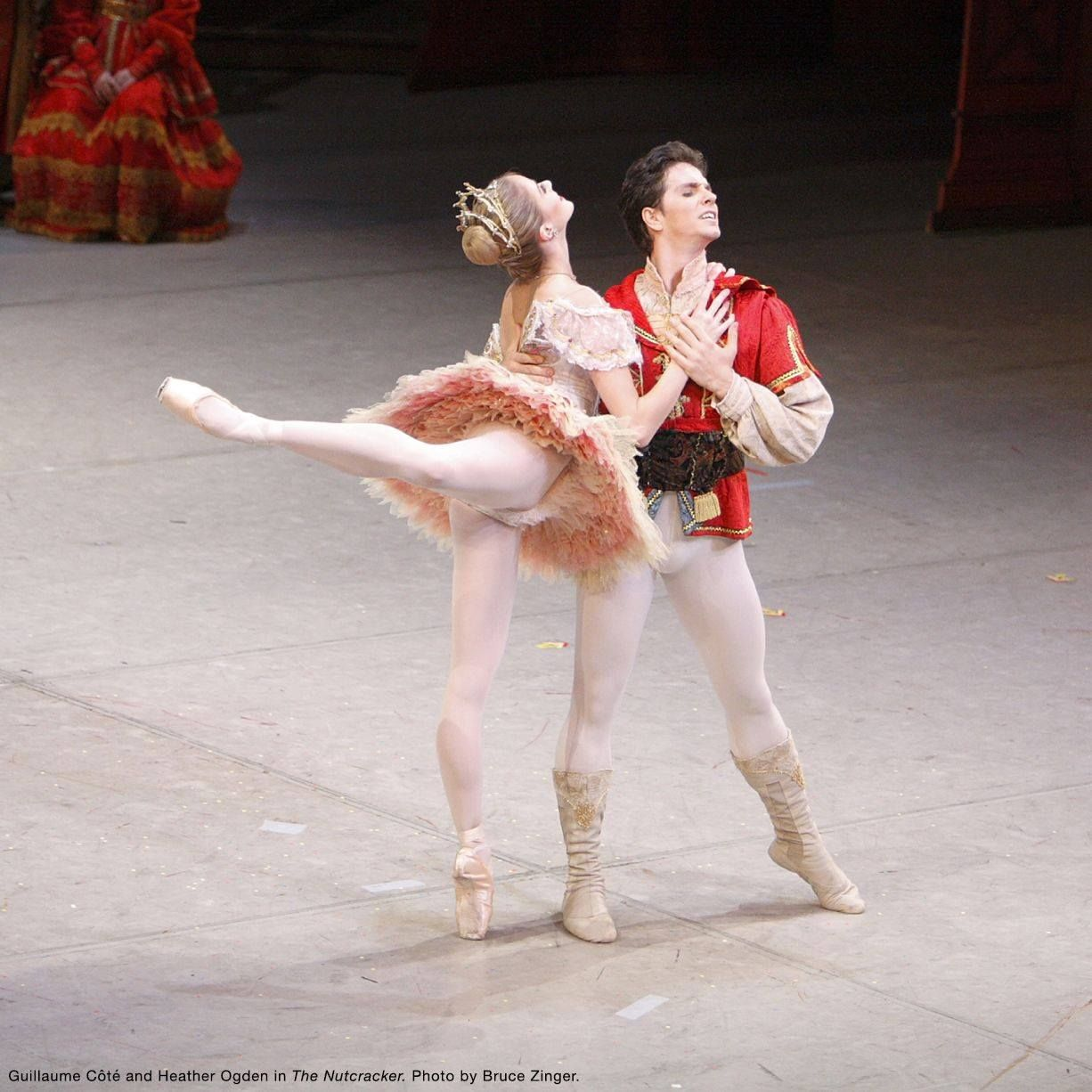 Pin by Karen Goument on Ballet Ballet pictures, Dance
