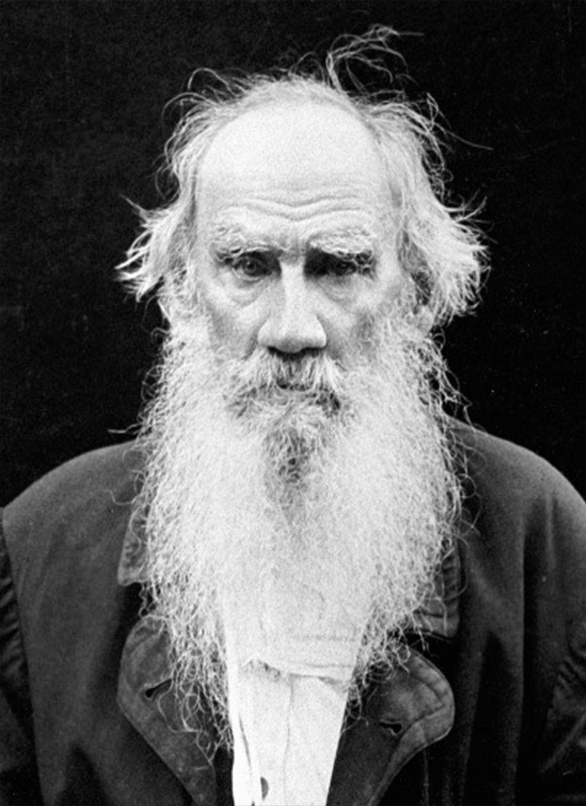 Leo Tolstoy Jpg 1 164 1 600 Pixels Leo Tolstoy Quotes Tolstoy Quotes Leo Tolstoy