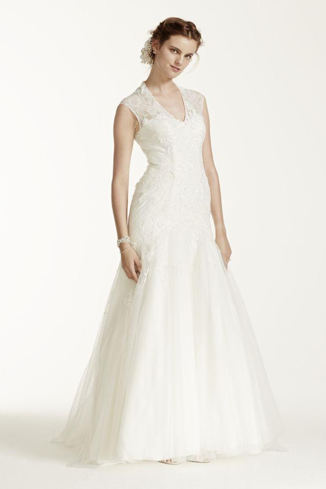 Melissa Sweet Wedding Dresses 2018