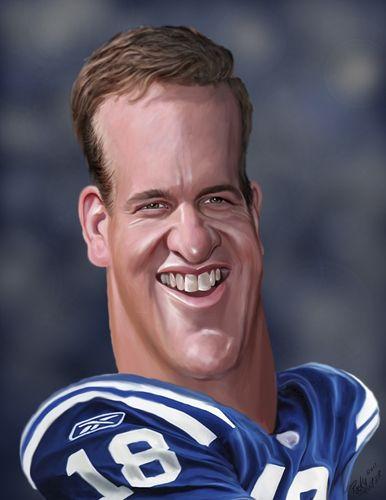 319779e107a14775b6f4aaf70624043a cartoon peyton manning (medium) by rocksaw caricatures are,Funny Airplane Meme Peyton Manning