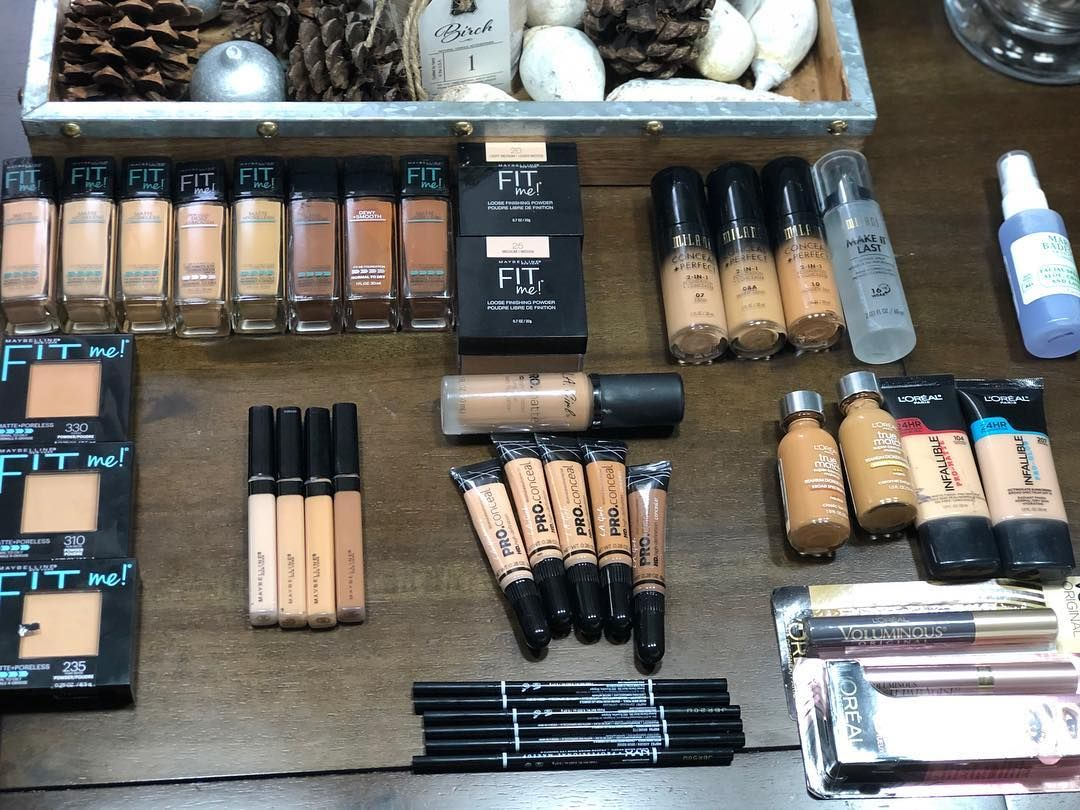 [New] The 10 Best Makeup (with Pictures) Building an