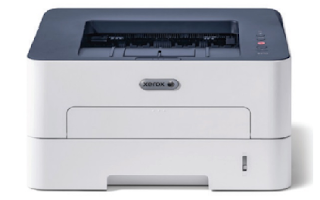 Xerox B210 Driver Download Di 2020