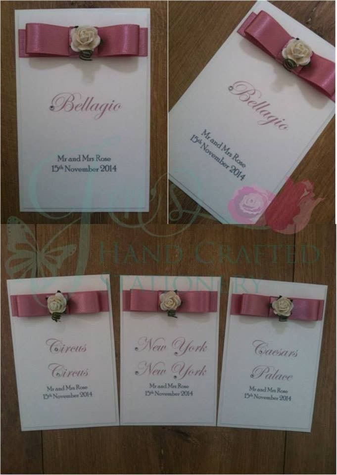 save the date wedding stationery uk%0A professional resumes