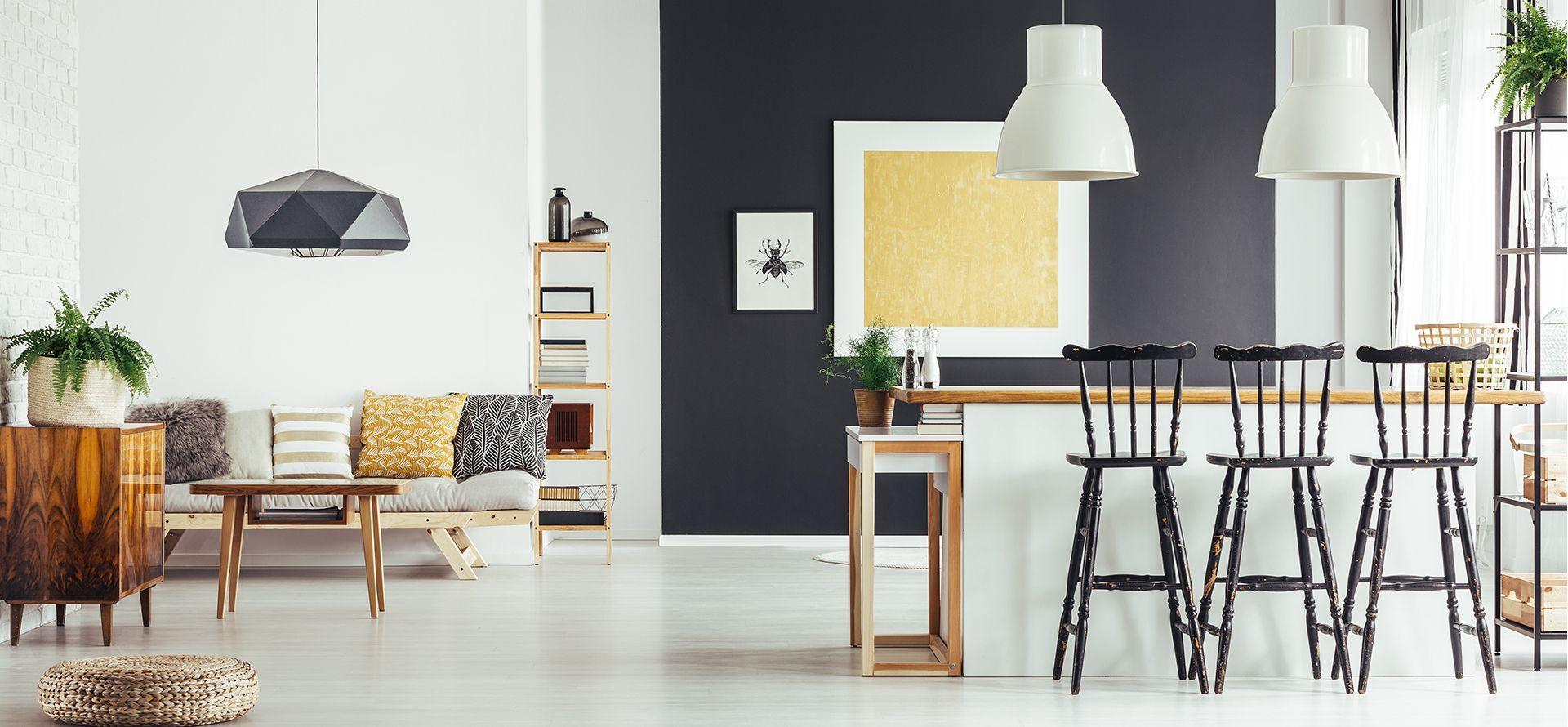 Sie Suchen Ideen Für Die Wandgestaltung Ihres Wohnzimmers Hier Finden Sie Eine Vielzah Wohnzimmer Ideen Gemütlich Wandgestaltung Wohnzimmer Vintage Wohnzimmer