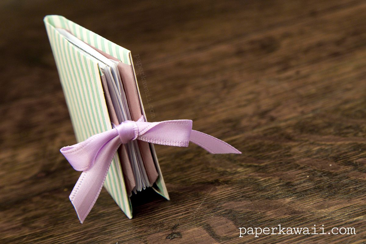 Origami popup book video tutorial popup origami and oragami origami popup book video tutorial learn how to make an origami pop up book jeuxipadfo Image collections