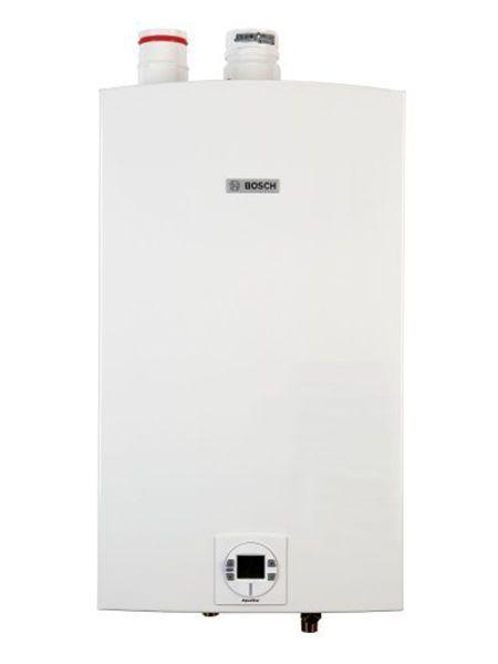 Tankless Water Heaters Ebay Water Heater Natural Gas Water Heater Tankless Water Heater