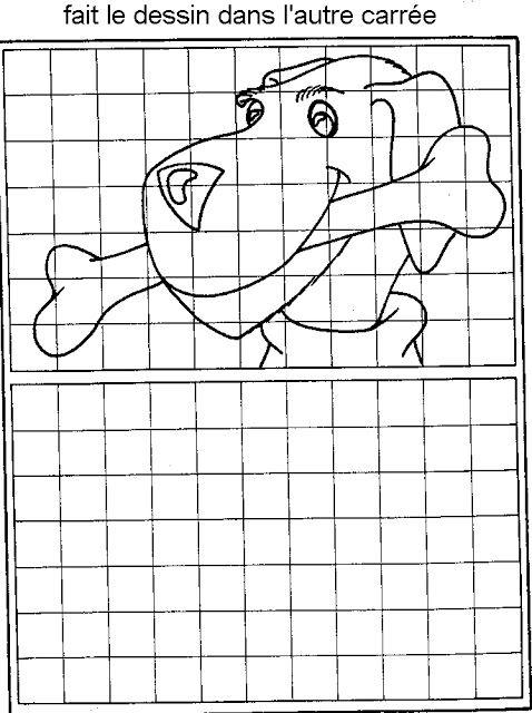 Google Cuadricula Para Dibujar Dibujos En Cuadricula Clases De Dibujo Para Ninos