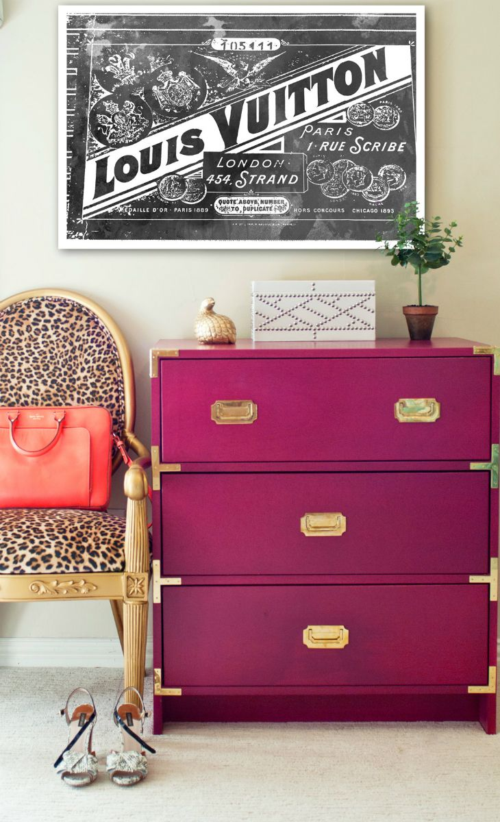 Bold colors for the home pinterest home decor home and house