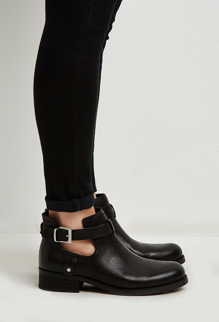 combat boots forever 21 www imgkid the image