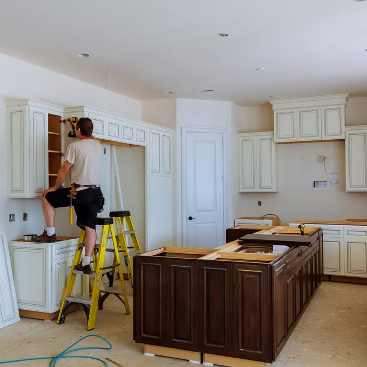 Kitchen Renovation Dos And Don Ts: 10 Things You Should Never Do During A Kitchen Renovation