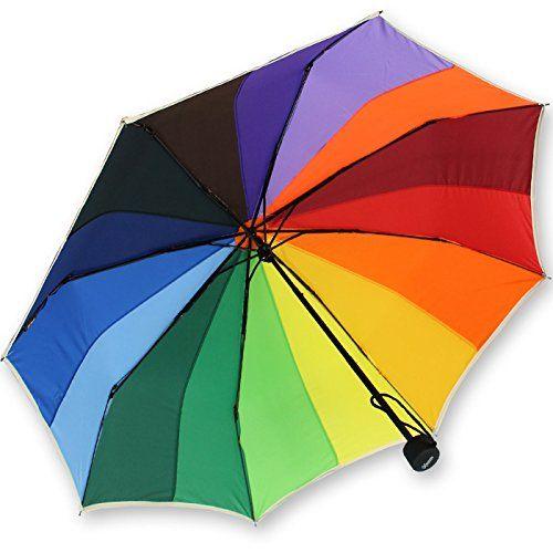 Parapluie long