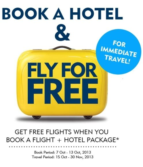 Tripoholidays Flight Ing Hotels Bus Holiday