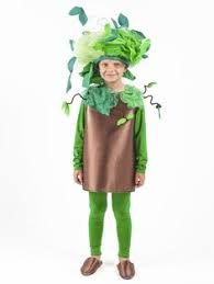 Image result for diy tree costumes halloween pinterest tree image result for diy tree costumes solutioingenieria Choice Image