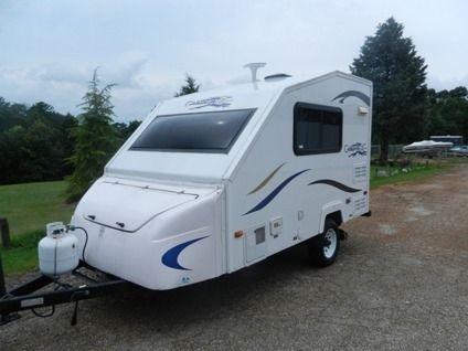 25++ Aliner camper for sale 4k UHD