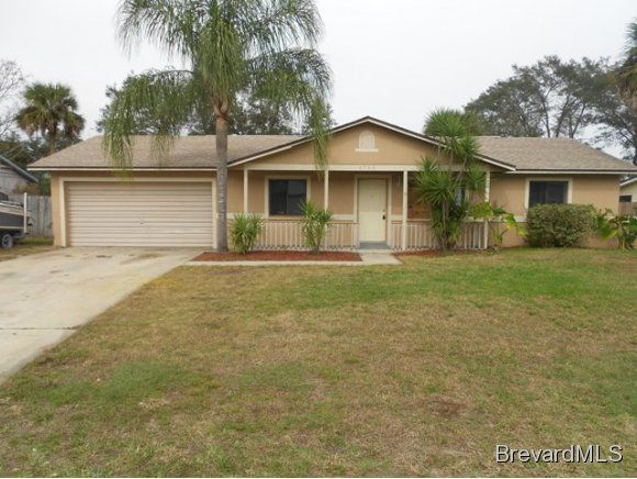 31981b86e1917a02cfdad388d3c6f8e5 - Better Homes And Gardens Real Estate Star