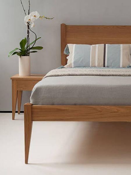 Pin de moni x en bedroom | Pinterest | Camas, Recamara matrimonial y ...