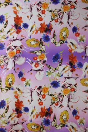 Seide - 10.0124 http   www.my-stoffe.de produkt 2017   Fashion ... 1558bd408e
