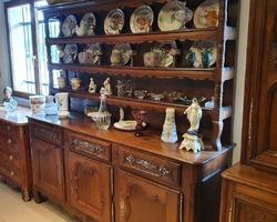 Nouveautes Antiquaire Brocanteur Vosges Meubles Napoli Antic In 2020 Furniture Restoration Liquor Cabinet Home Decor