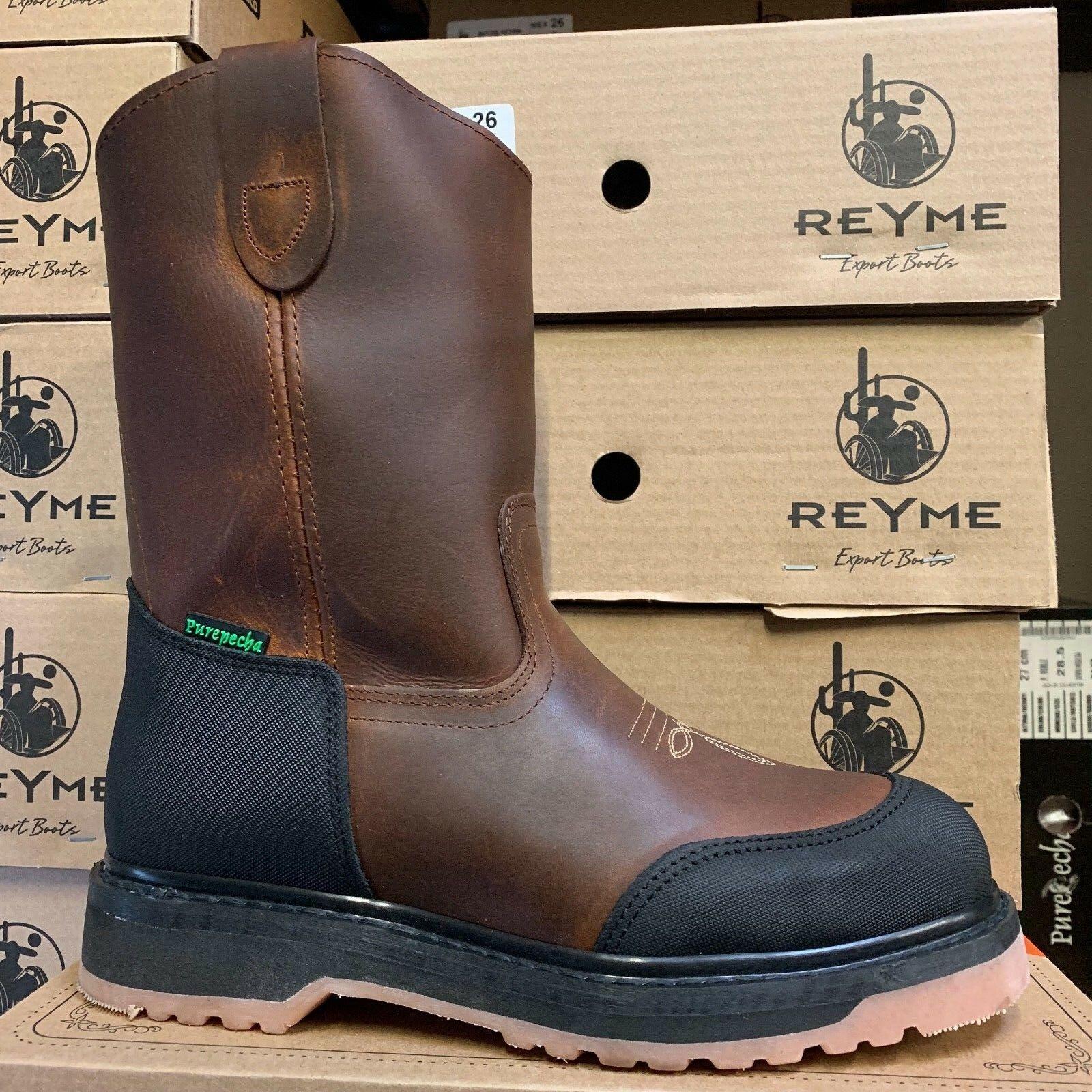 14+ Mens square toe work boots ideas ideas