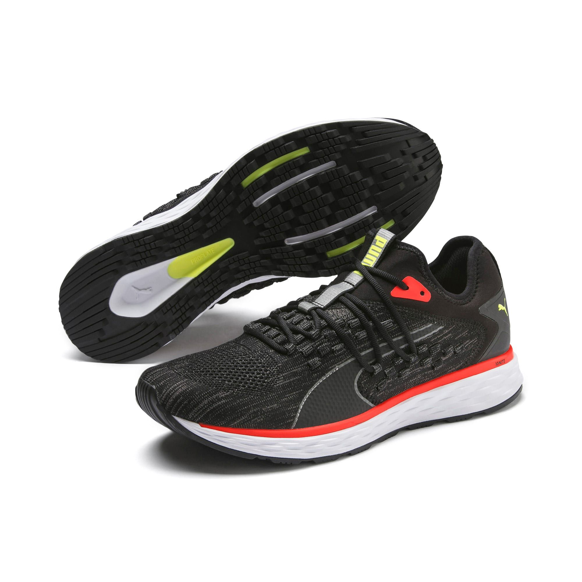 puma homme 40 chaussures