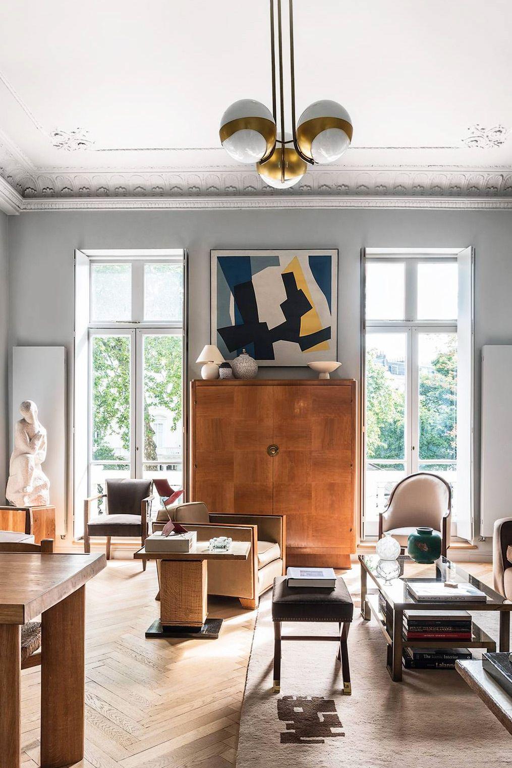 Friday Finds Deco Maison Maison Art Deco Deco